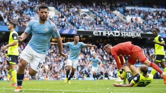 تیم منتخب هفته لیگ برتر؛ بازگشت قاتل آرژانتینی و شکسته شدن طلسم ماه اوت - گارث کروکز