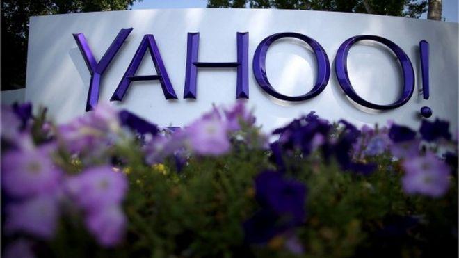 Yahoo-ის სურათის შედეგი
