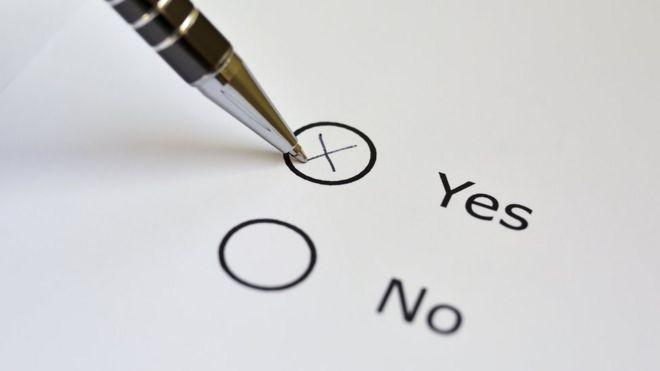 نتيجة بحث الصور عن referendum