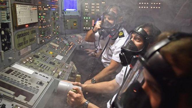 Chiến tranh hạt nhân: Nhân loại đã sẵn sàng tới đâu?