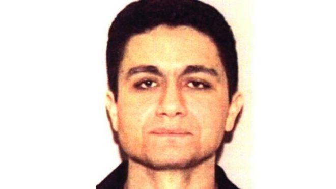 محمد عطا