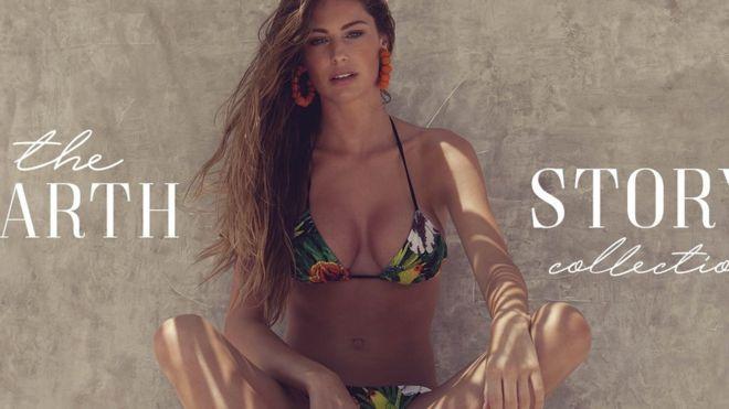 88e5340bc65f Agua Bendita, el secreto de los bikinis colombianos que están ...