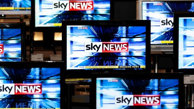 why comcast wanted sky so badly bbc news