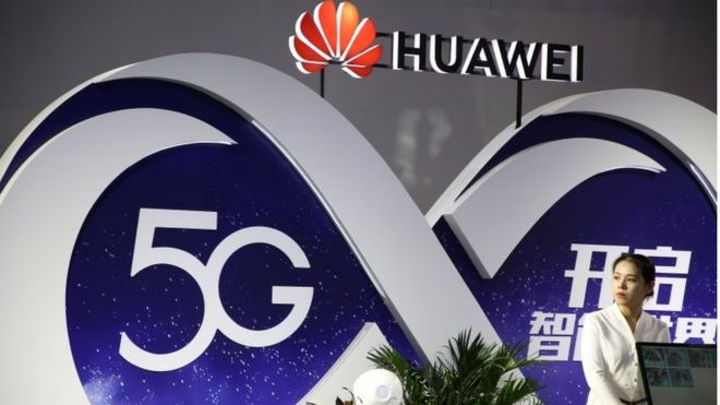 Image result for Huawei, 5G, pictures
