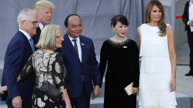 Ảnh G20