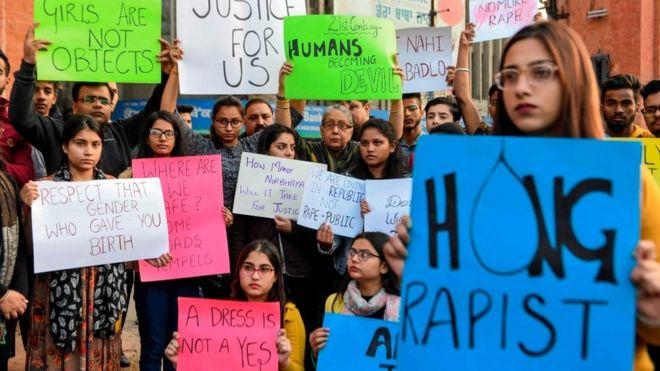 Vigil in Amritsar 01/12