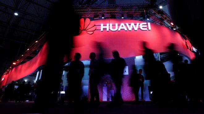 美国科技禁令:中国科技企业滑铁卢还是世界秩序新起点
