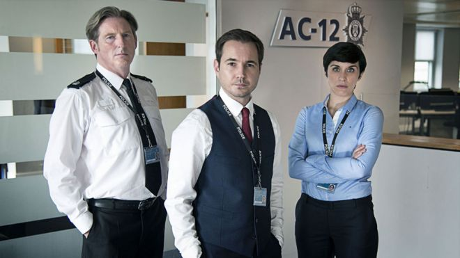 Line of Duty: All you need to know to get up to speed for series ...