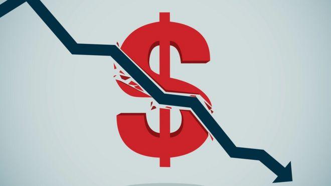7 Grandes Empresas Que Se Vendieron Por Un Dolar Bbc News Mundo