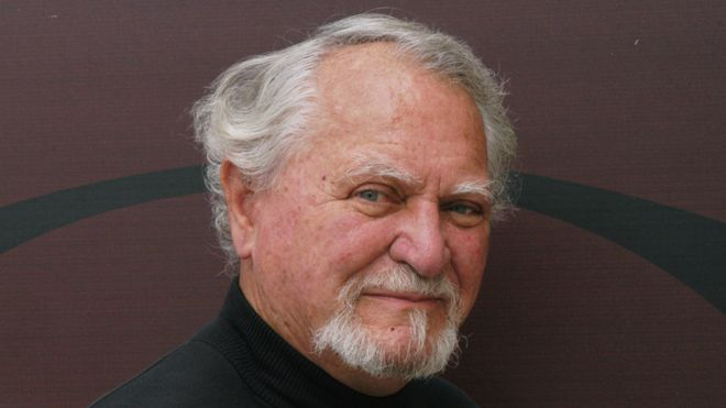 Clive Cussler, the US author of the popular Dirk Pitt novels, has died at the age of 88
