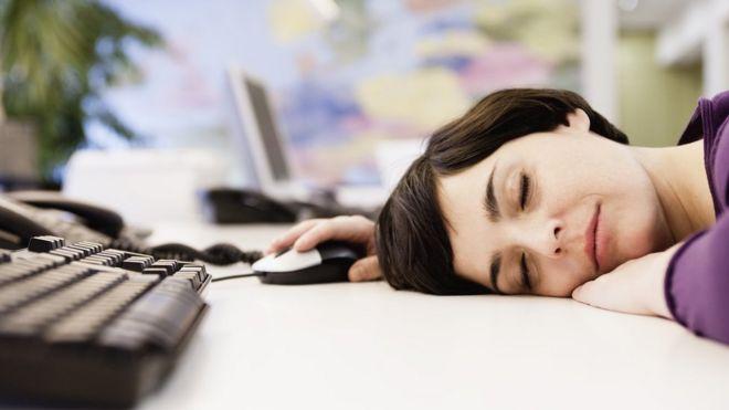 ฟังเสียงเพื่อเรียนรู้-ท่องจำขณะนอนหลับเป็นไปไม่ได้