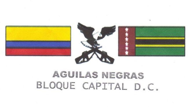 ¿Qué o quiénes son las temidas Águilas Negras y por qué las autoridades en Colombia dicen que no existen?