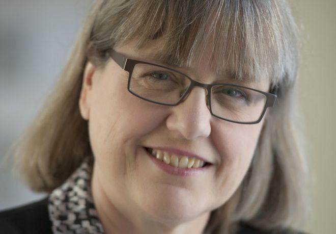 Nobel de Física: quem é a primeira mulher a ganhar o após 55 anos