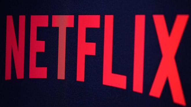 netflix logo - Is A Christmas Story On Netflix