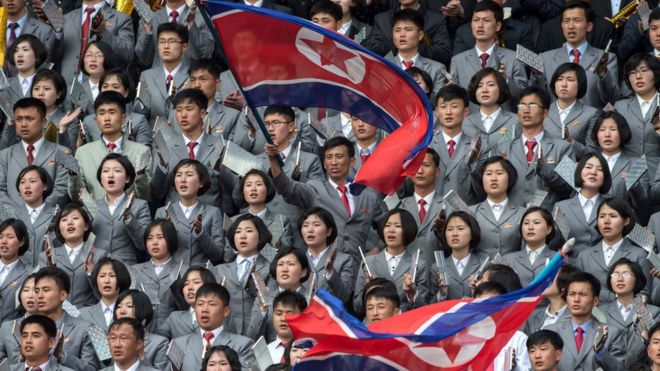 """كأس أمم آسيا: تسع منافسات """"سياسية"""" تتخطى حدود الملاعب"""