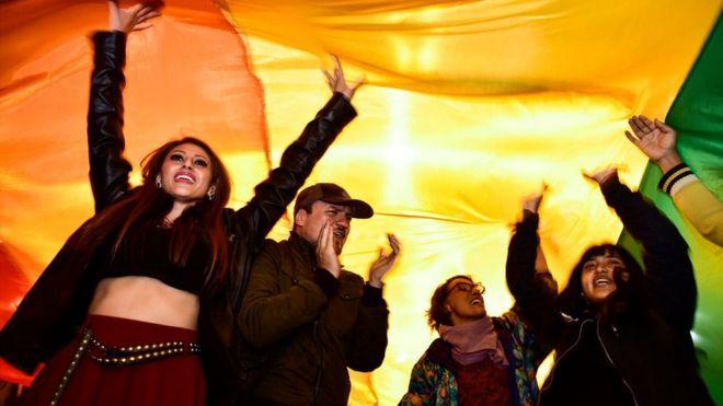 requisitos para matrimonio civil gay en colombia 2020