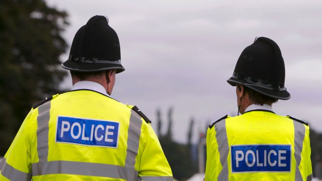 North Yorkshire Police Officers To Receive Mental Health Training
