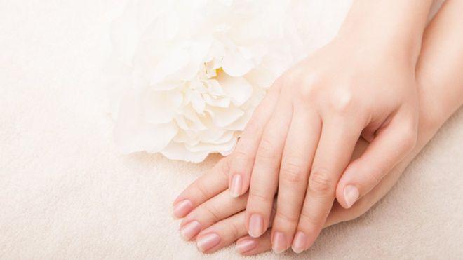 perdida de sensibilidad en los dedos gordos delos pies
