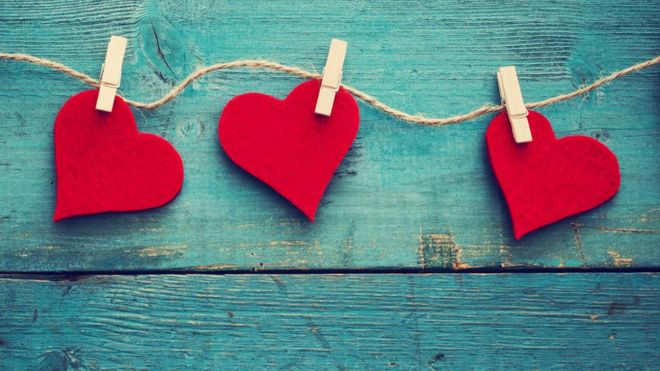 what is valentine's day and how did it start? - cbbc newsround, Ideas