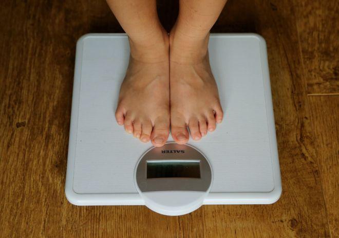ยารักษาต้อหินช่วยคุมน้ำหนัก - สกัดการดูดซึมไขมัน