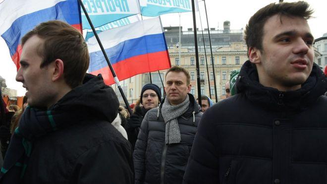 Дзержинск нижегородская область телевидение новости