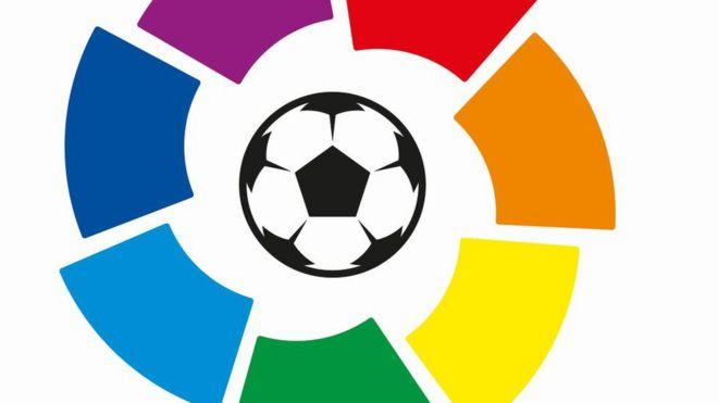 تماشای رایگان مسابقات لیگ فوتبال اسپانیا از فیسبوک در شبهقاره هند