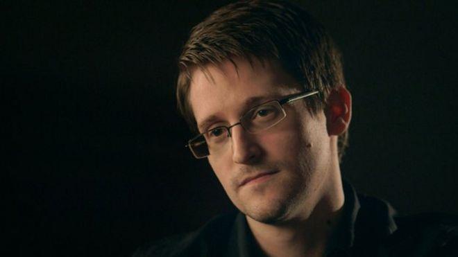 ŠEF FRANCUSKE DIPLOMATIJE: 'Ne mijenjamo odluku i ne damo azil Snowdenu'