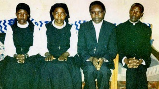 Uganda's Kanungu cult massacre that killed 700 followers _111239989_leadersed