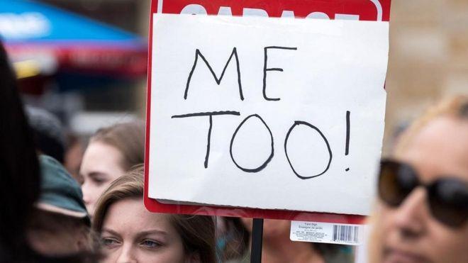 Cinsel saldırılara dair 5 yanlış algı