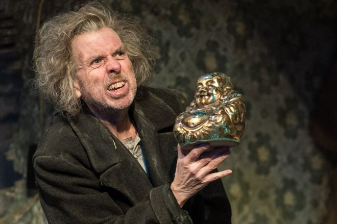 timothy spall wifetimothy spall 2016, timothy spall kinopoisk, timothy spall 2017, timothy spall height, timothy spall cancer, timothy spall weight loss, timothy spall oliver twist, timothy spall rafe spall, timothy spall photos, timothy spall roles, timothy spall young, timothy spall filmography, timothy spall losing weight, timothy spall, timothy spall son, timothy spall imdb, timothy spall turner, timothy spall wife, timothy spall mr turner, timothy spall the caretaker