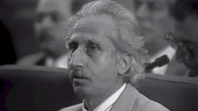 Tofiq Qasımov