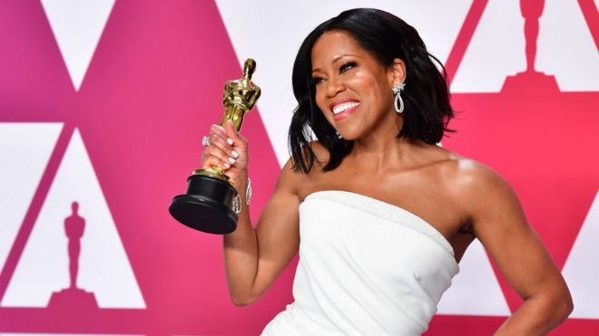 Oscars 2019: Winners in full - BBC News