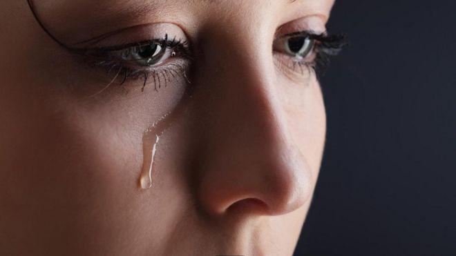 نتيجة بحث الصور عن البكاء