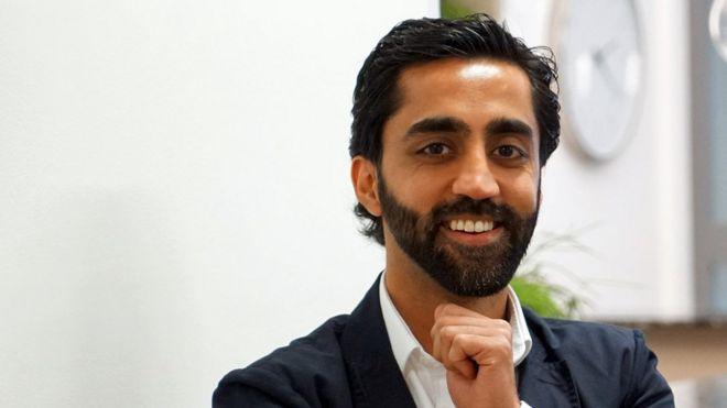 Pagina para buscar pareja musulmana [PUNIQRANDLINE-(au-dating-names.txt) 49