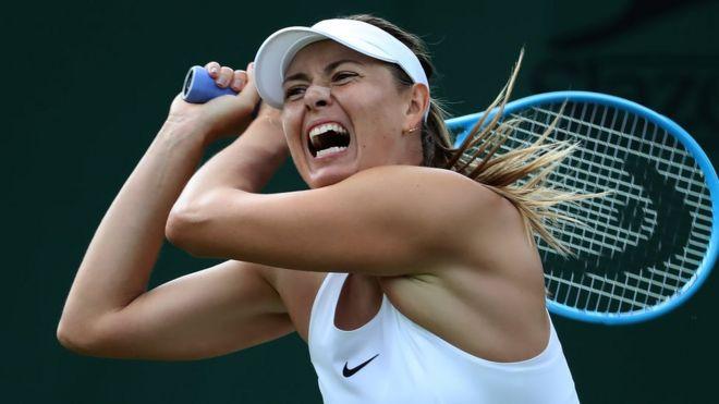 Кто в теннисе подает первым [PUNIQRANDLINE-(au-dating-names.txt) 70