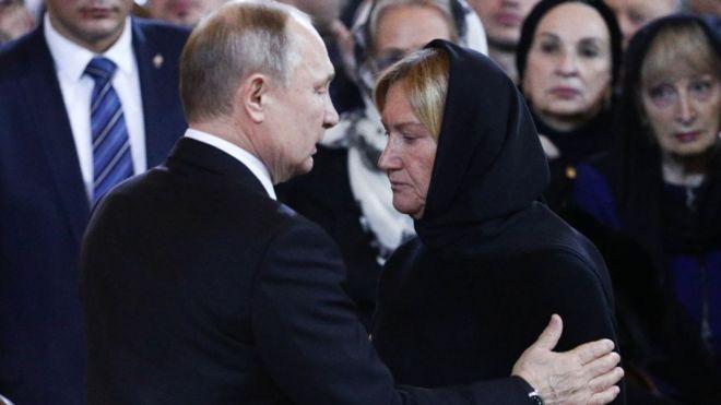 Самая богатая женщина России в розыске. Что известно о деле Батуриной