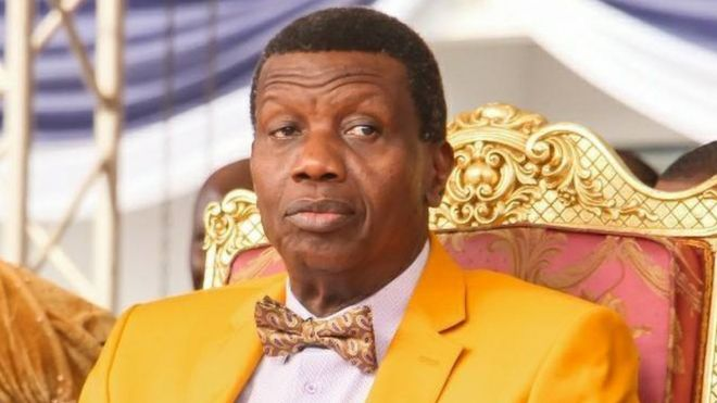 Enoch Adeboye: Three facts wey make dis Pastor still dey popular for