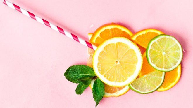 Если вы не превышаете рекомендованного количества калорий, соки вполне полезны