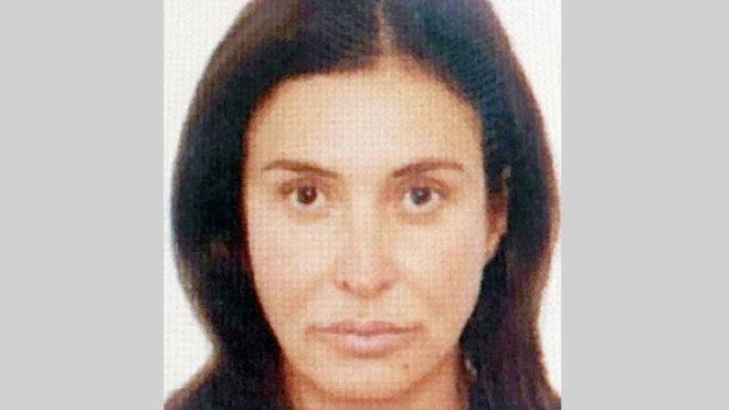 Image result for Zamirə hacıyeva