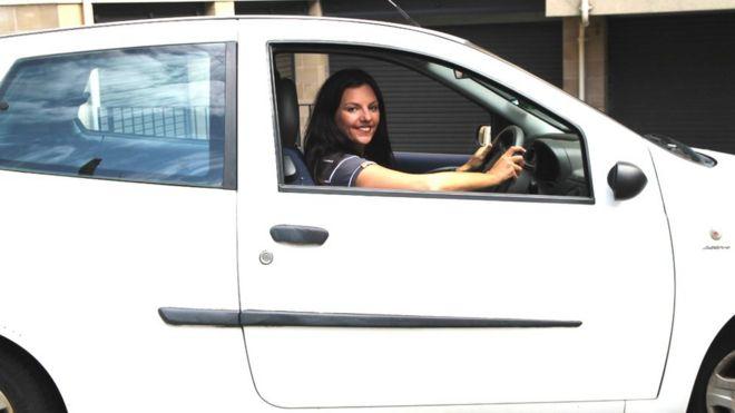 Mitsubishi Electric Car >> Should My Next Car Be An Electric One Bbc News