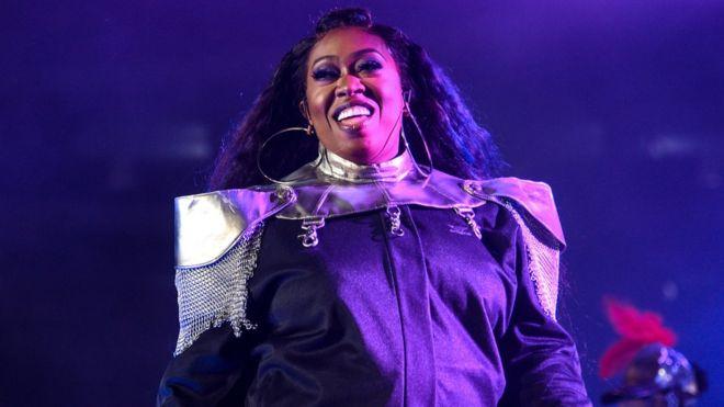 Mtv Vmas 2020 Full Show.Mtv Vmas How Missy Elliott Broke The Music Video Mould