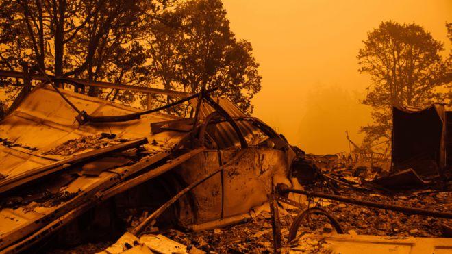 _114329670_gettyimagesfires-1.jpg