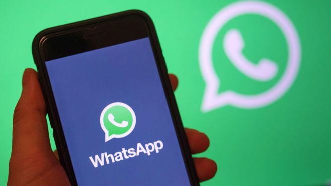 whatsapp espia español