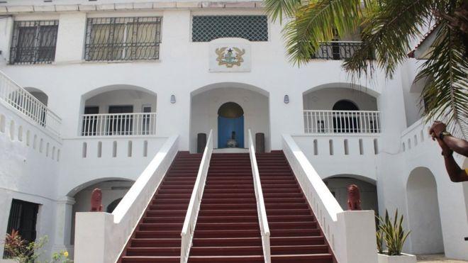Image result for osu castle
