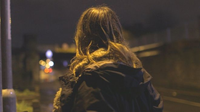 Police crackdown on Swansea prostitution prompts criticism