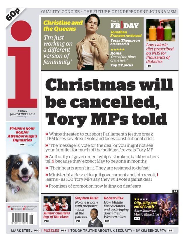 _104549290_i-front-page-30-november.jpg