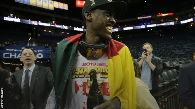 best selling half price great quality Cette star de 130 millions de dollars de la NBA qui aurait ...