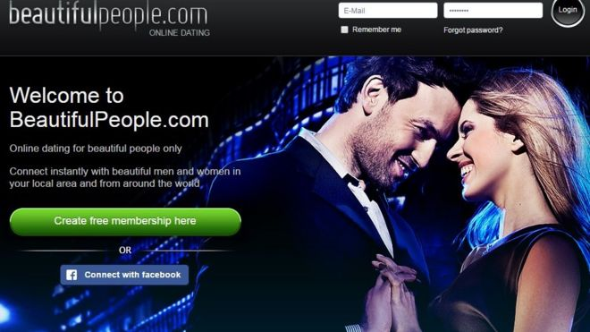 Online Dating Sites Around The World