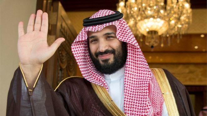 في الصحافة العربية: زيارة بن سلمان للكويت