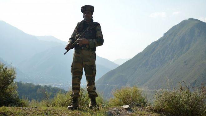 Essay On Terrorism In Pakistan In Simple Words essay on terrorism in  pakistan
